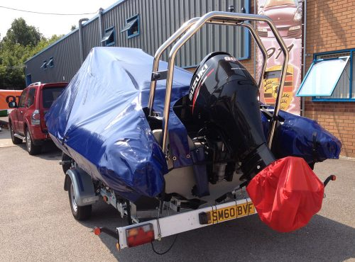 Boat-Cover-(2)