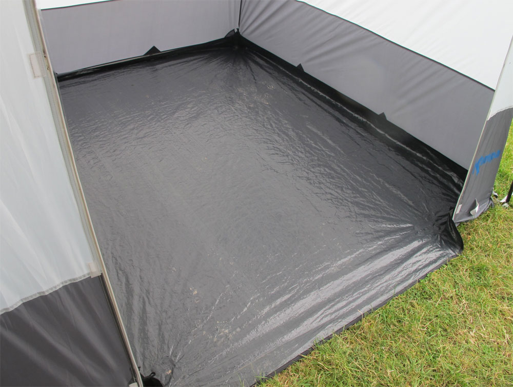 Ground Sheets & Ground Sheets - Specialised Canvas Services