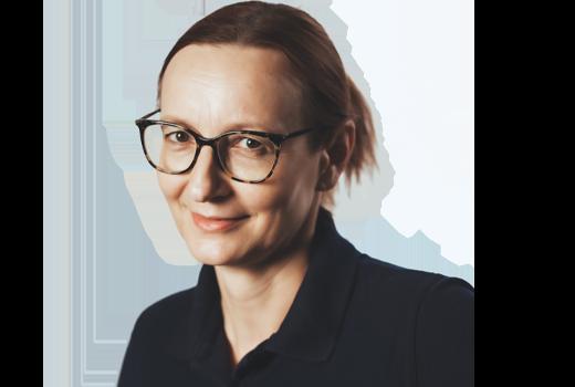 Maria Kisilewicz